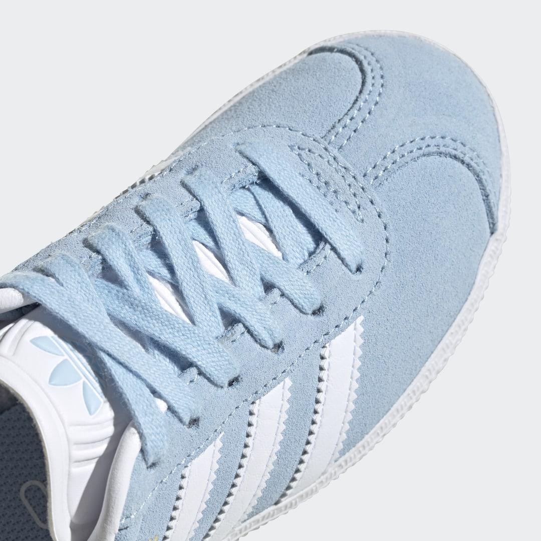 adidas Gazelle EG9943 05
