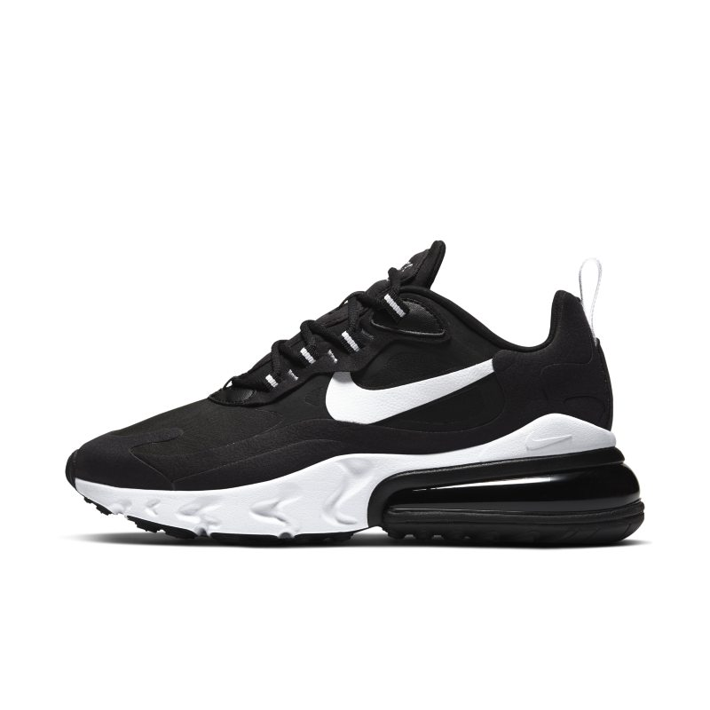 Nike Air Max 270 React AT6174-004 01