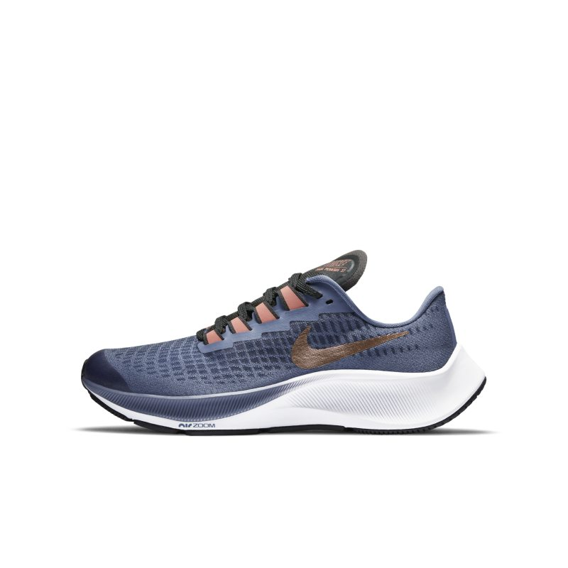 Nike Air Zoom Pegasus 37 CJ2099-418 01