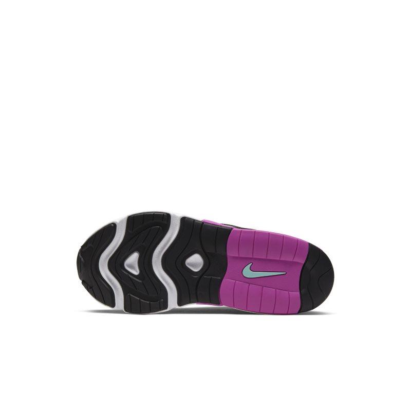 Nike Air Max 200 AT5628-004 02