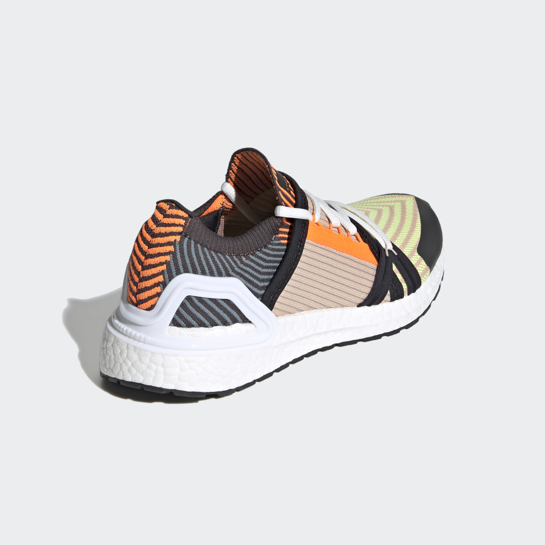 adidas by Stella McCartney Ultra Boost 20 FW6360 02