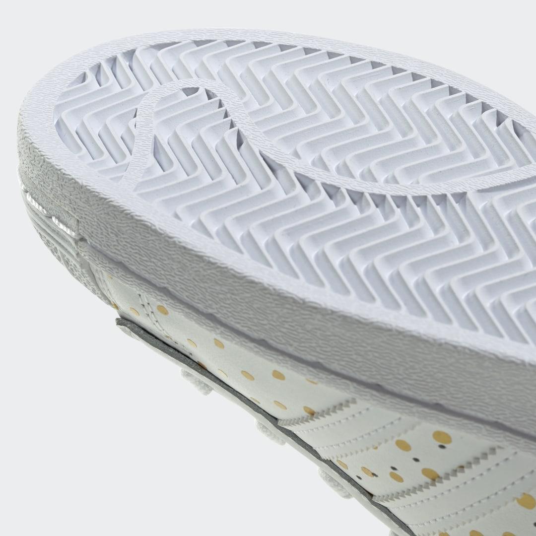 adidas Superstar FX8552 04