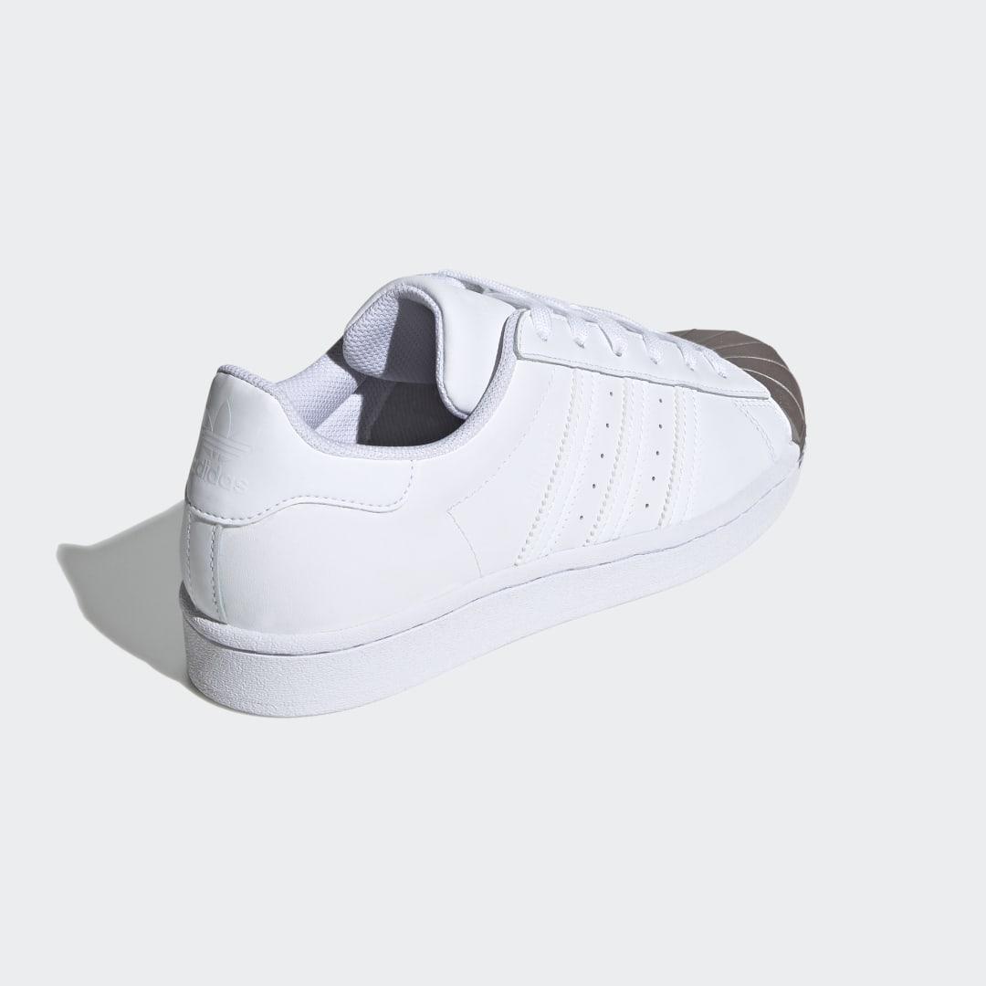 adidas Superstar FX4748 02
