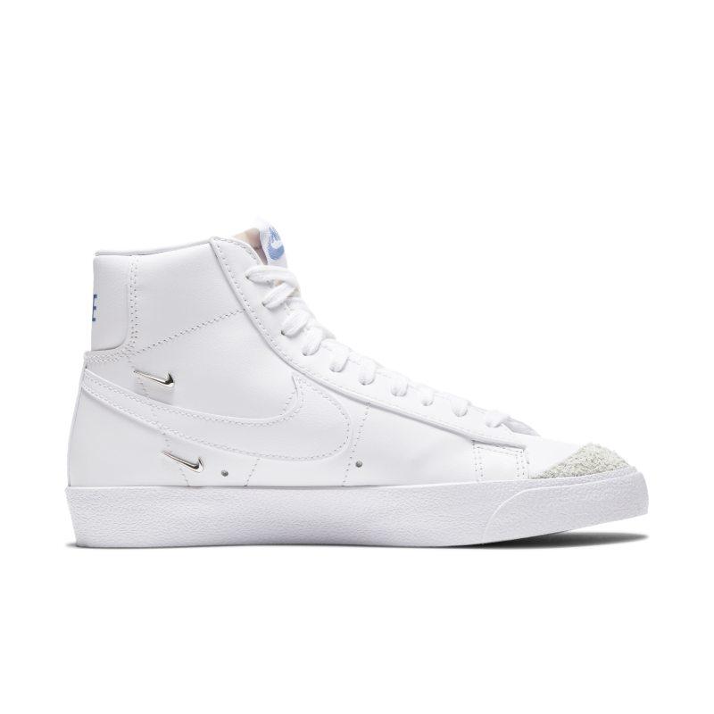 Nike Blazer Mid '77 SE CZ4627-100 03