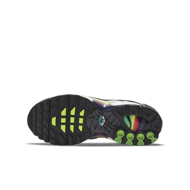 Nike Air Max Plus EOI DD2008-001 04