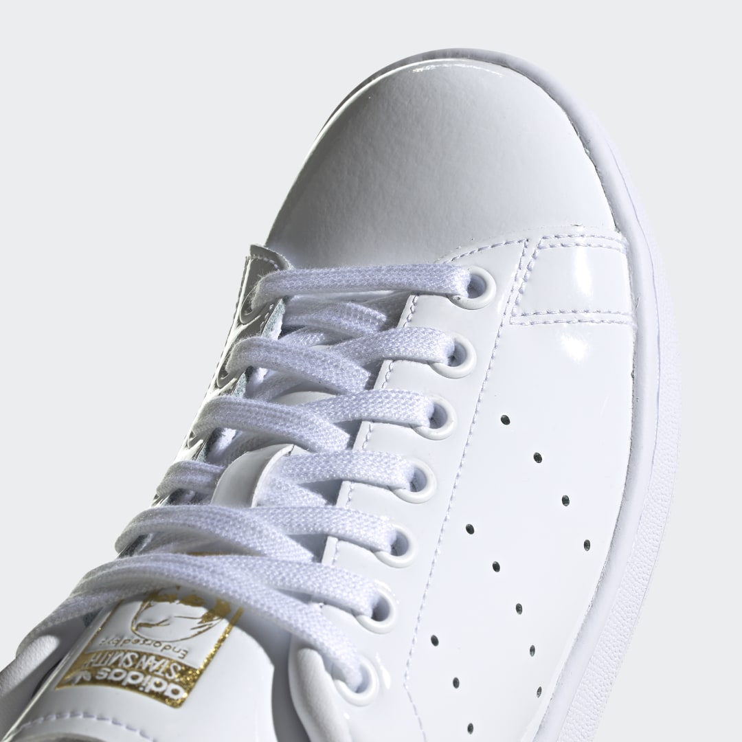 adidas Stan Smith FV3422 04