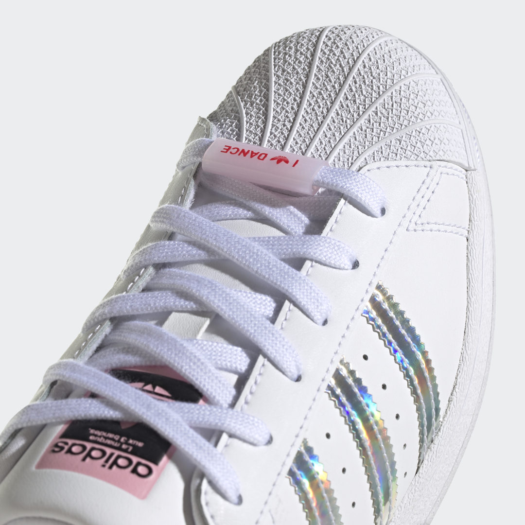 adidas Superstar Bold FY5131 04