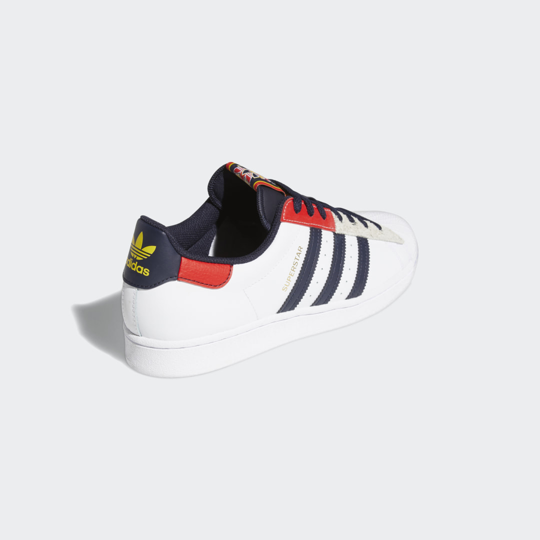 adidas Superstar H05250 02