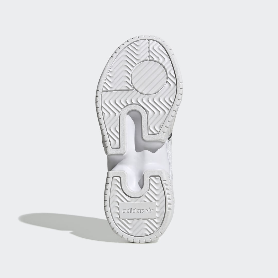 adidas Supercourt RX FV3671 03