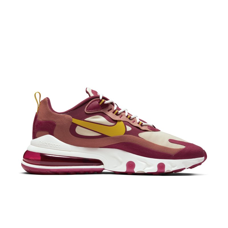 Nike Air Max 270 React AO4971-601 03