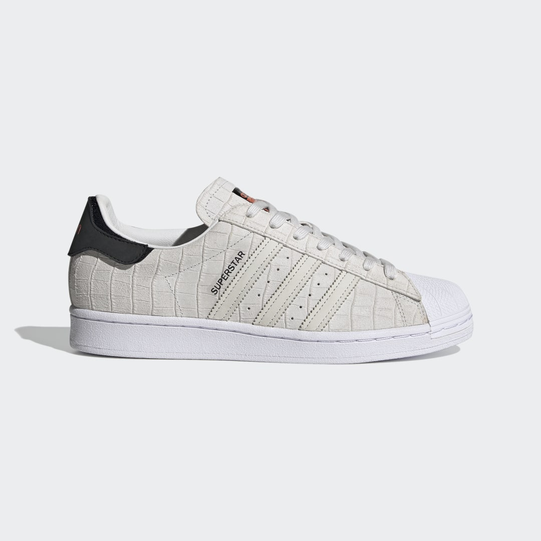 adidas Superstar FV2824 01