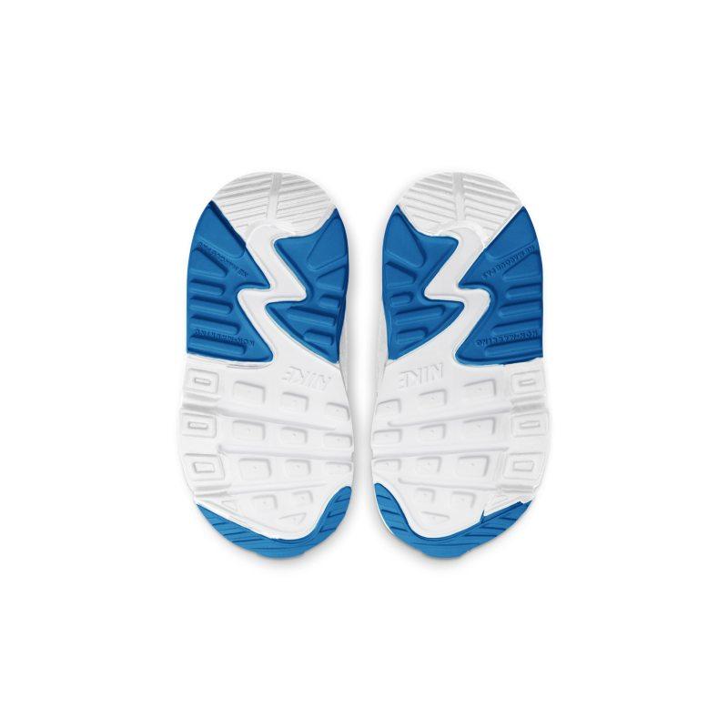 Nike Air Max 90 CD6868-005 02