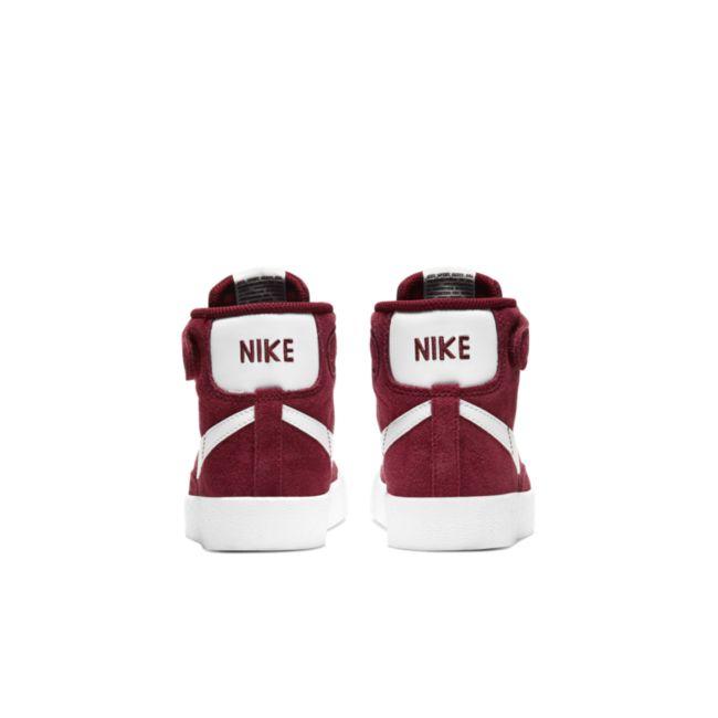 Nike Blazer Mid '77 DD1850-600 04