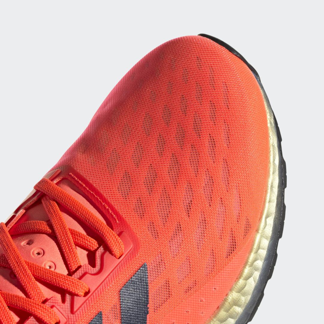 adidas Ultra Boost PB FW8861 04