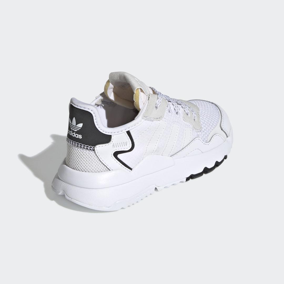 adidas Nite Jogger EE6476 02