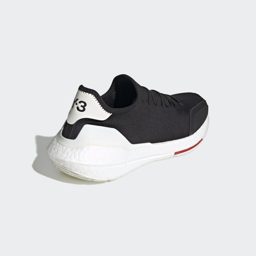 adidas Y-3 Ultra Boost 21 H67476 02