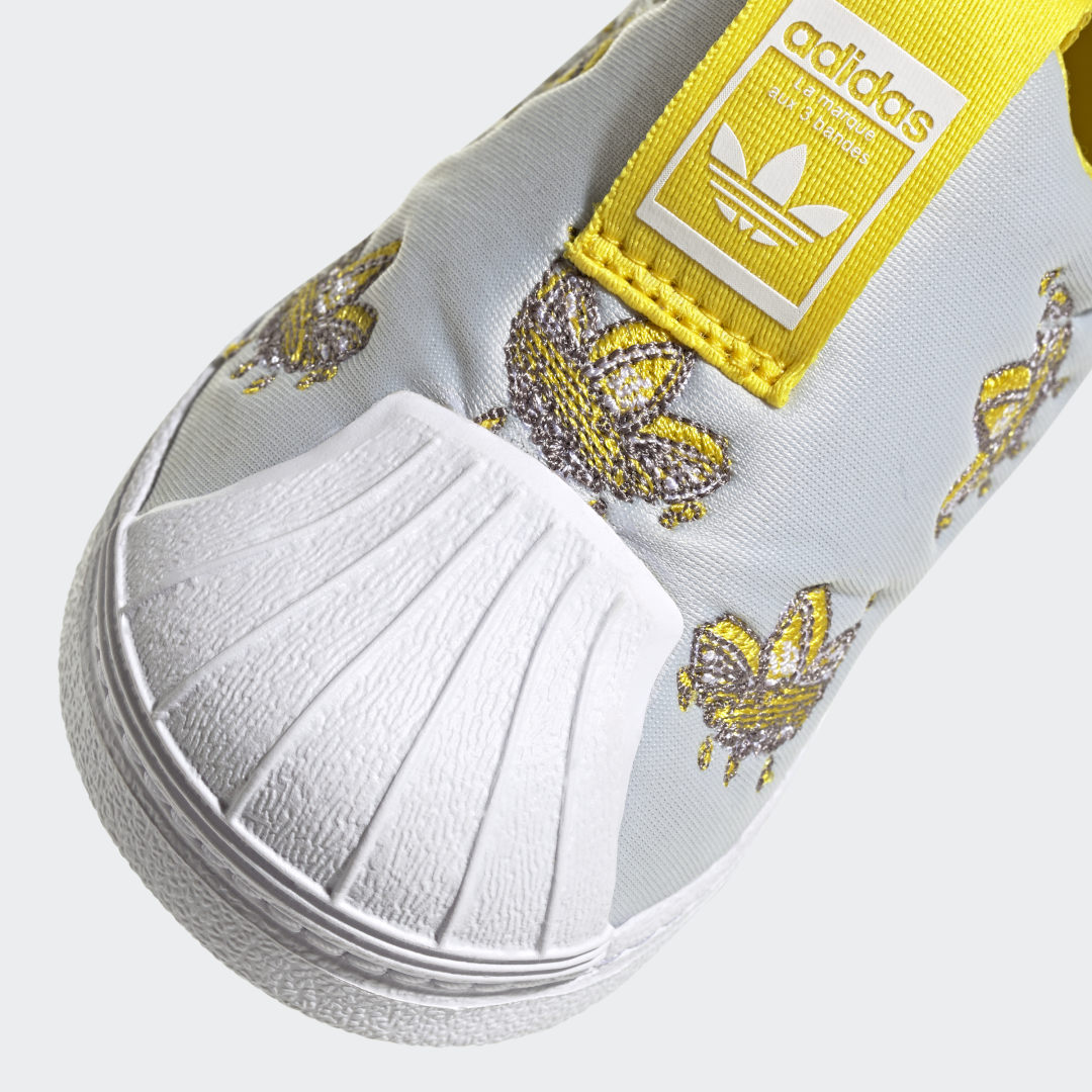 adidas Superstar 360 FY2513 04