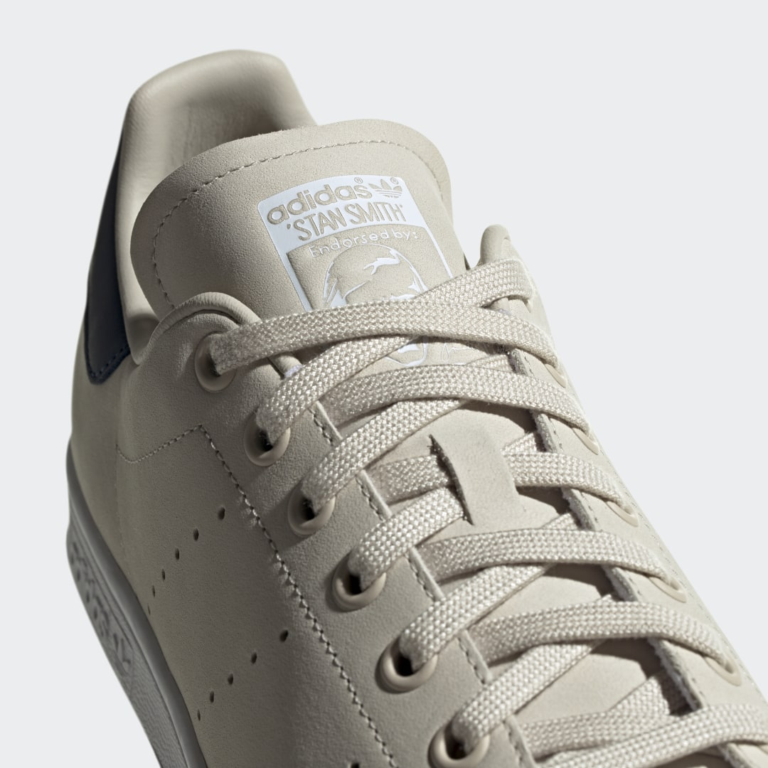 adidas Stan Smith FV5073 04