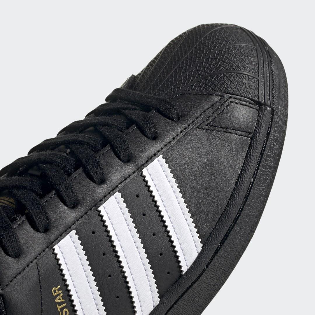 adidas Superstar EG4959 05