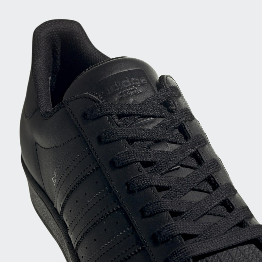 adidas Superstar EG4957 04