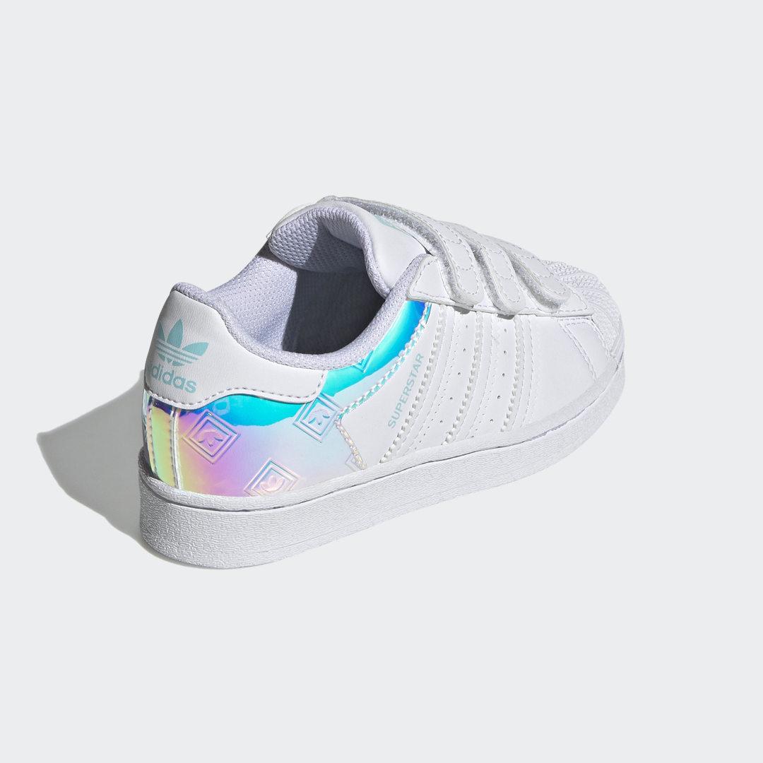 adidas Superstar H03950 02