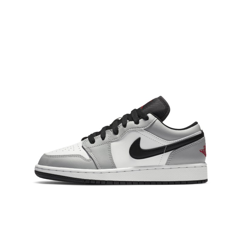 Jordan 1 Low 553560-030