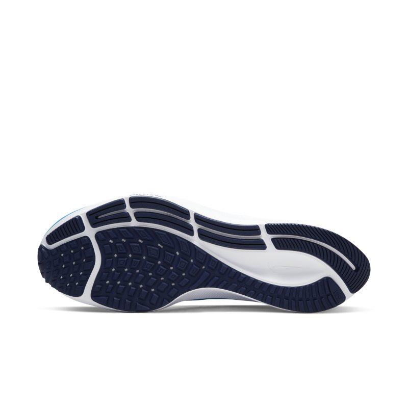 Nike Air Zoom Pegasus 37 BQ9646-400 04