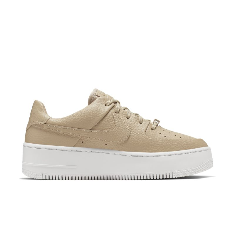 Nike Air Force 1 Sage Low  CT0012-200 03