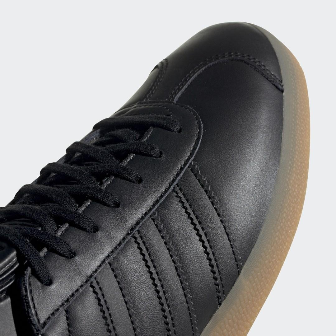 adidas Gazelle BD7480 05
