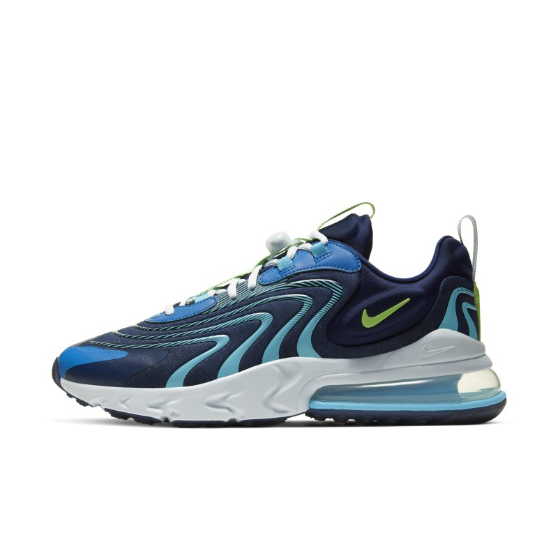 Nike Air Max 270 React ENG CJ0579-400 01