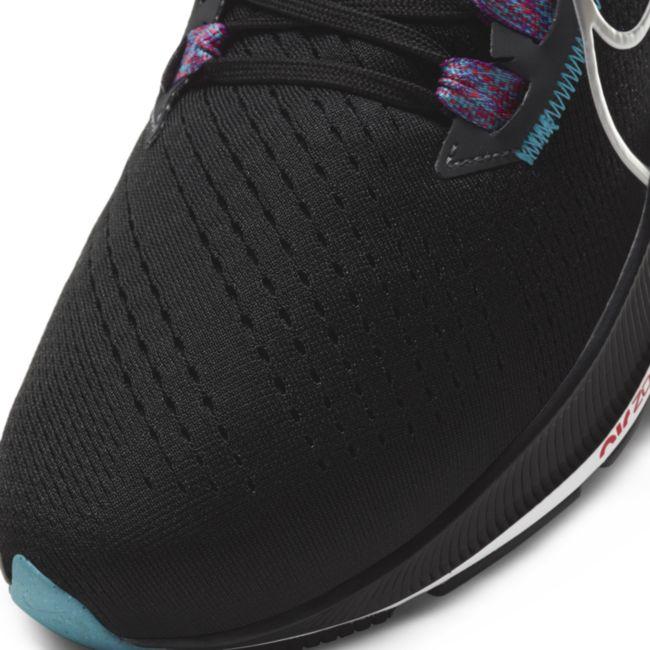 Nike Air Zoom Pegasus 38 CW7356-003 03