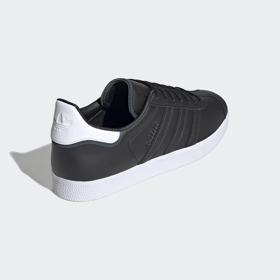 adidas Gazelle FU9667 02