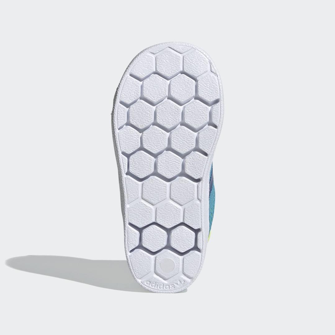 adidas Superstar 360 FW1086 03