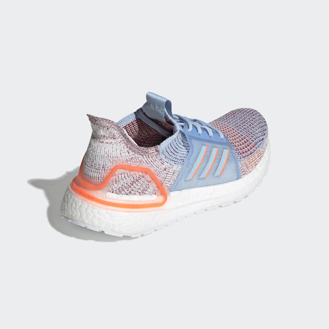 adidas Ultra Boost 19 G27483 02