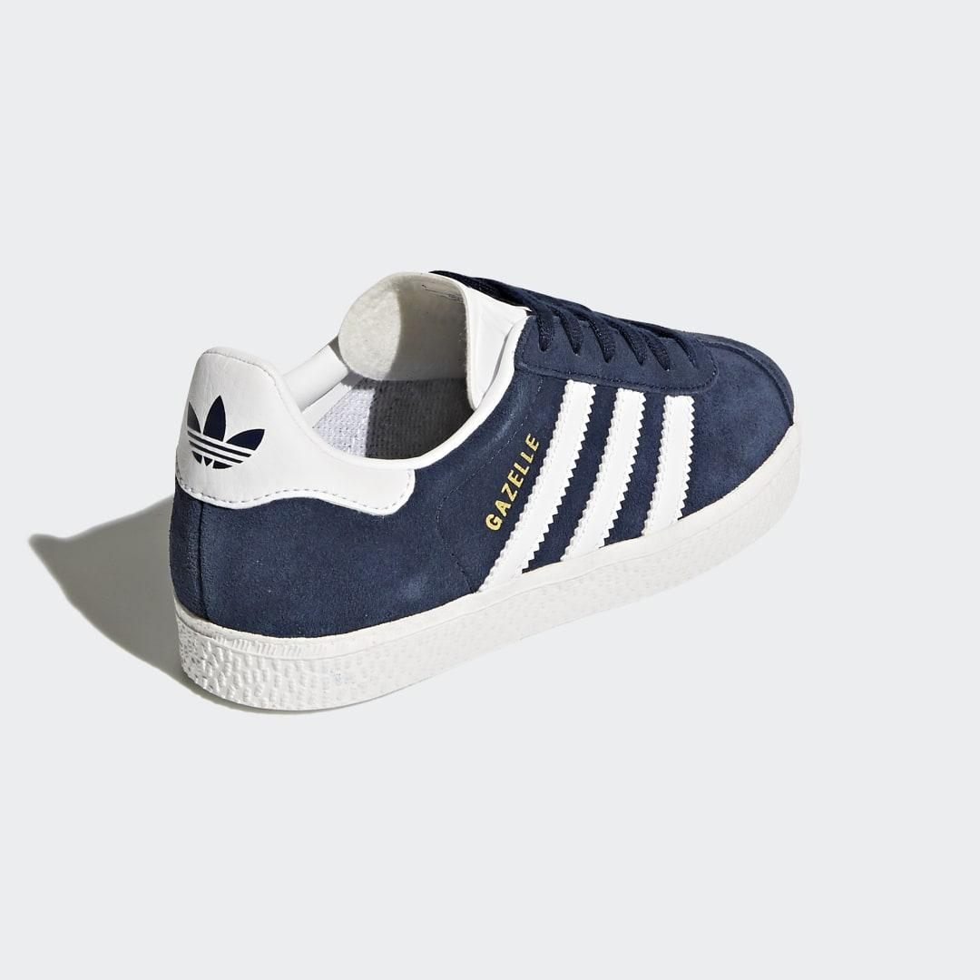 adidas Gazelle BY9162 02