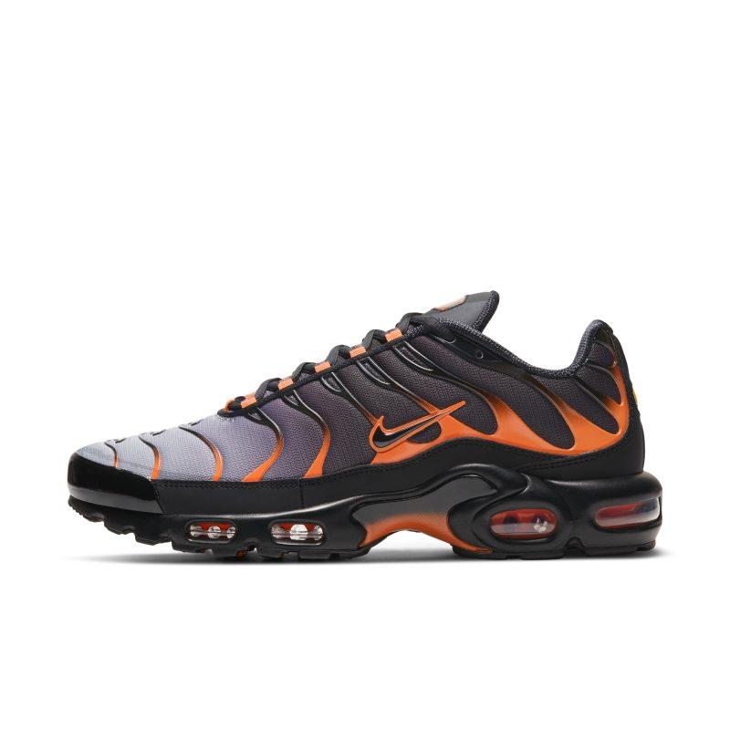 Nike Air Max Plus DD7111-002
