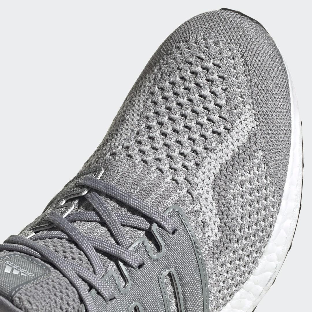 adidas Ultra Boost 5.0 DNA FY9354 04