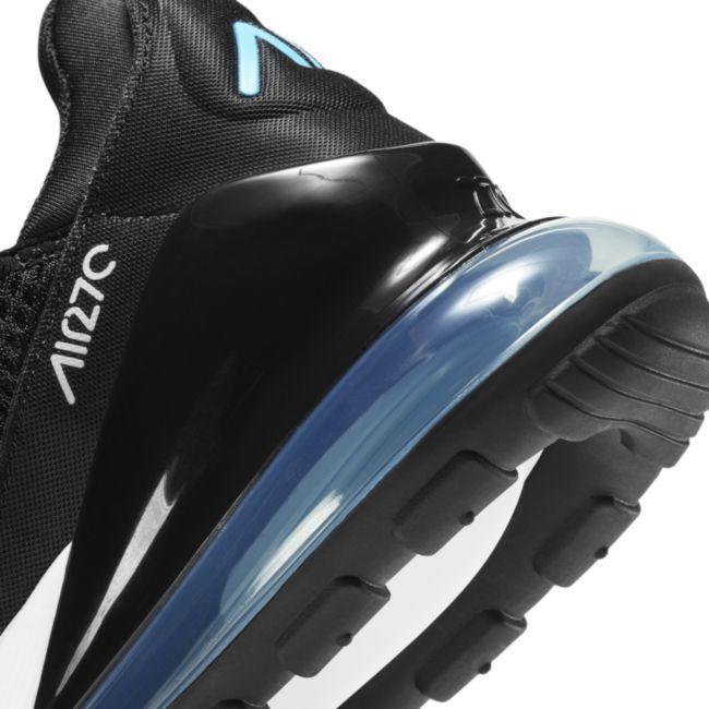 Nike Air Max 270 DD7120-001 02