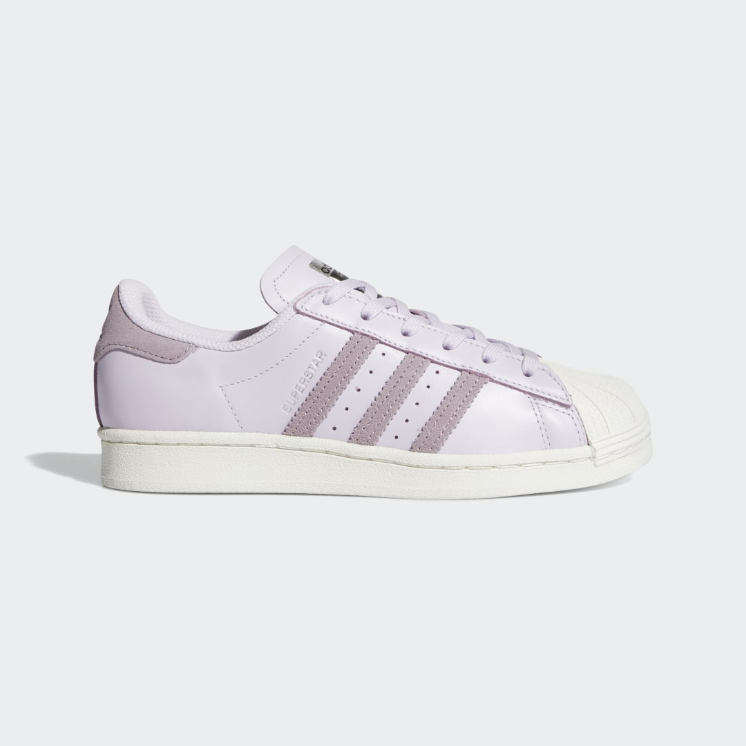 adidas Superstar FV3372 01