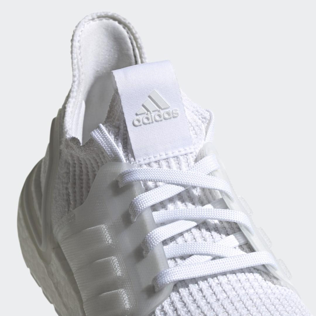 adidas Ultra Boost 19 G54015 04
