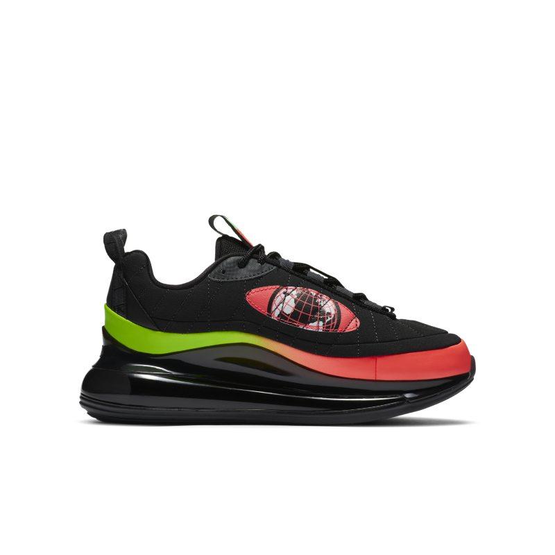 Nike MX-720-818 CD4392-002 03