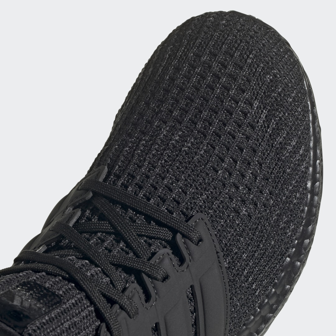 adidas Ultra Boost 4.0 DNA FY9121 04