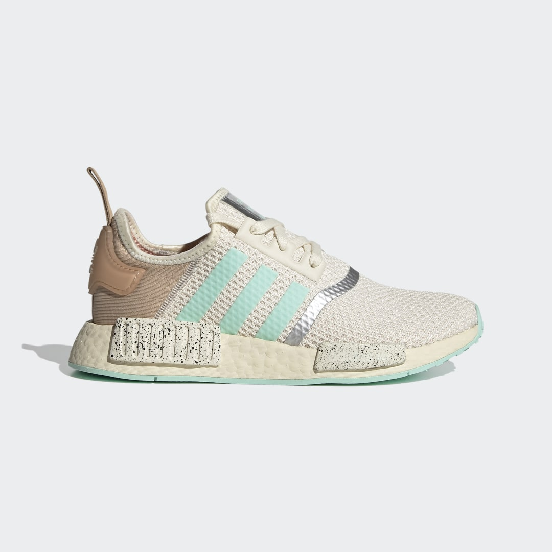 adidas NMD_R1 The Child - Find Your Way GZ2758 01