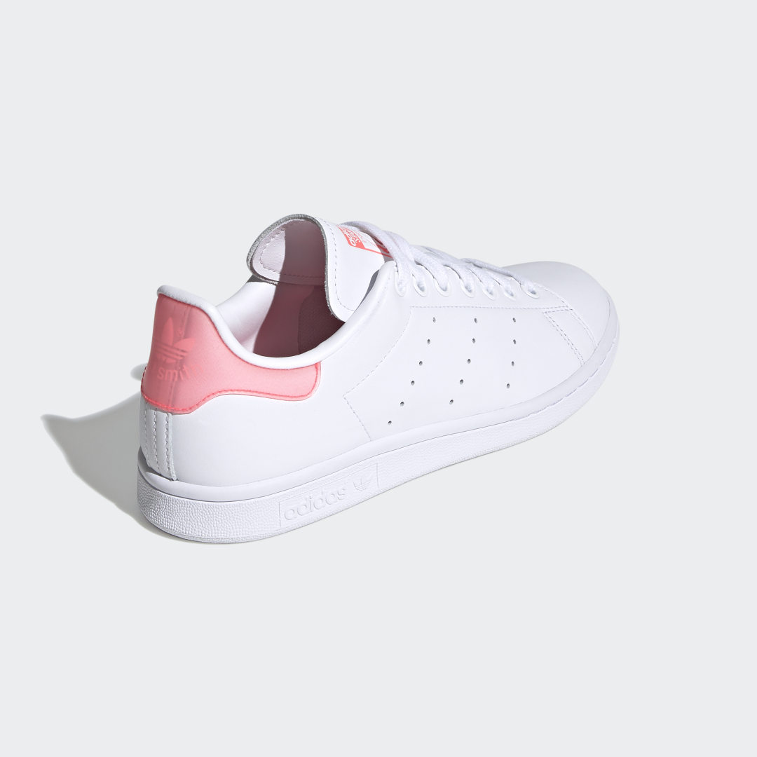 adidas Stan Smith FU9649 02