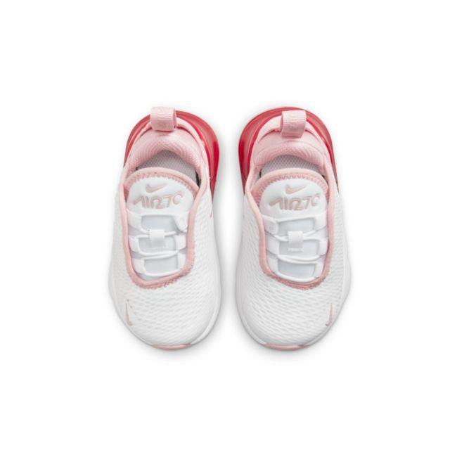 Nike Air Max 270 DD1646-108 02