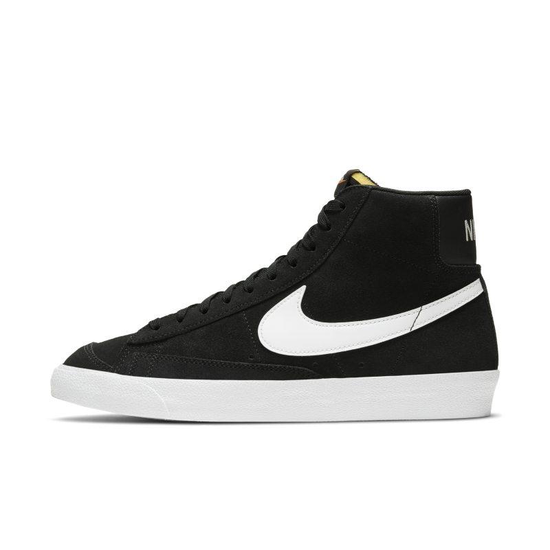 Nike Blazer Mid '77 Suede CI1172-005 01