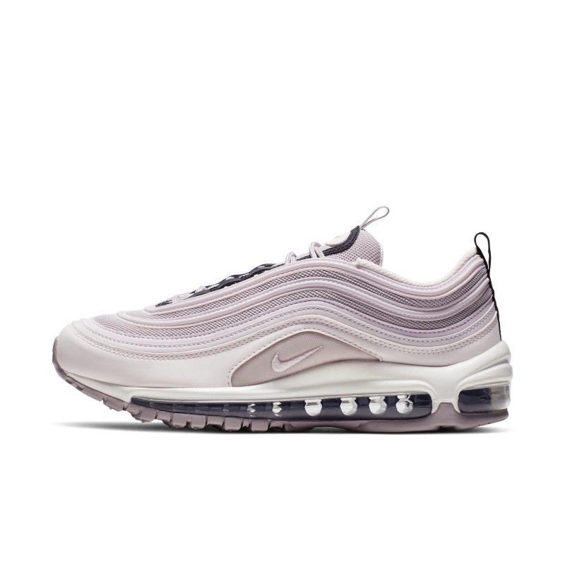 Nike Air Max 97 921733-602 01