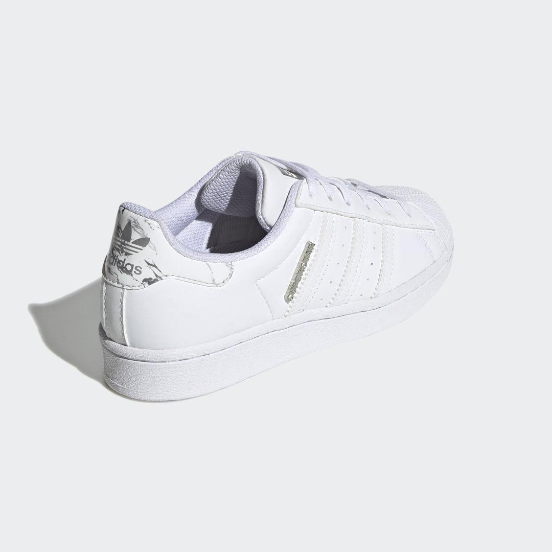 adidas Superstar H03993 02