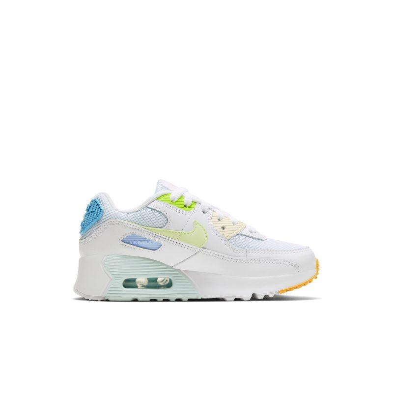 Nike Air Max 90 CZ0367-100 03