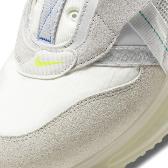 Nike Air Max 720 OBJ Slip DA4155-100 04